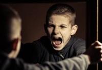 رفتارهای پرخاشگرانه نوجوانان افزایش یافته است