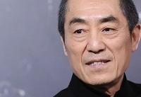 فیلم ژانگ ییمو از بخش رقابتی برلیناله بیرون کشیده شد
