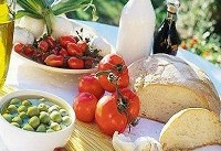 معرفی بهترین رژیم غذایی ۲۰۱۹ | کمک به کاهش وزن