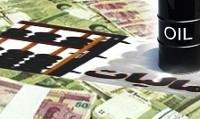 ۳۷ هزار میلیارد از درآمدهای دولت محقق نشد/مالیات کمکاری کرد