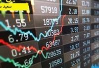 بازار سرمایه در سال ۹۷ از اوج تا فرود