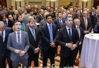 سفیر ایران در قزاقستان: امروز ایران کشوری باثبات، با آیندهای روشن و رو به رشد است