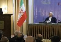 ولایتی: تحریم غیر قانونی آمریکا و رفتار ناپسند اروپا برای ملت ایران پذیرفتنی نیست