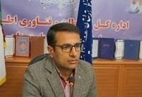 ۱۴۰ روستای سیستان و بلوچستان به شبکه تلفن همراه مجهز شدند