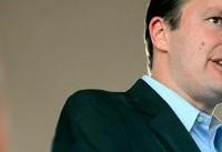سناتور آمریکایی: بولتون درباره ایران دروغ میگوید