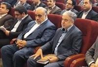 ۲۳۴۰ روستای استان کرمانشاه دارای پوشش تلفن همراه شدند