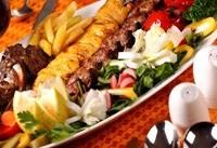 رستوران&#۸۲۰۴;های مخفی تهران!