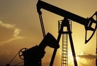 هشدار شرکت نفت و گاز بریتانیایی: بحران کمبود انرژی در راه است