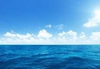 رنگ ۵۰ درصد اقیانوسهای جهان به زودی عوض میشود!