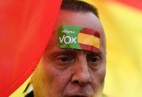 Catalan separatist trial gives Spanish far right global platform