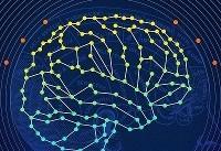 ترامپ دستور اجرایی اولویت توسعه هوش مصنوعی را امضا کرد
