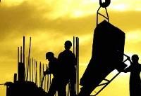 وزیر کار:همه پیشنهادها برای تعیین حقوق کارگری قابل اجرا نیست