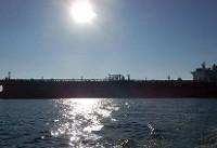 وزارت نفت خرید از بورس انرژی را تسهیل میکند
