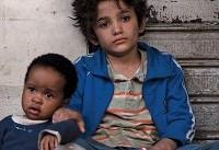 از کودکان پناهنده سوری تا خانواده خلافکار ژاپنی در اسکار۲۰۱۹