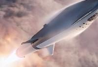 سفر به مریخ با کمتر از ۵۰۰ هزار دلار