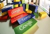 لایحه ایجاد اینترنت مستقل در روسیه به پارلمان ارائه شد