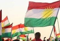 عضو حزب دموکرات کردستان: ایران حامی دولت کنونی و آینده کردستان است
