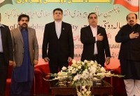 آمادگی سرکنسولگری ایران در کراچی به منظور حمایت از تجار دو کشور