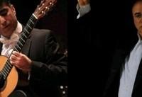 حضور متفاوت ارکستر مجلسی در جشنواره فجر