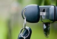 حق امتیاز اپل برای استفاده از مشخصات بیومتریک به جای کلید خودرو