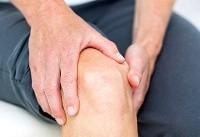 پارگی مینیسک زانو؛ طول درمان، راه های پیشگیری و درمان آن