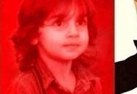 بیانیه مجمع جهانی شیرخوارگان حسینی درباره زکریای شهید