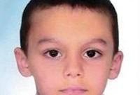 جزئیات جدید از قتل کودک ۱۱ ساله توسط پیرمرد کودک آزار (+عکس)