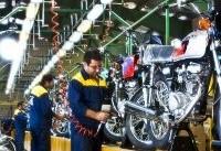 ادعای تولیدکنندگان موتورسیکلت درباره اسقاط موتورهای فرسوده