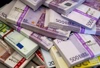 فروش بیش از ۸ میلیارد یورو ارز صادراتی در سامانه نیما