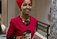 Twitter dustup, apology not firsts for Minnesota Rep. Omar