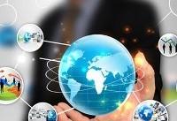 اشتغالزایی شرکتهای دانشبنیان در مناطق محروم تسهیل میشود