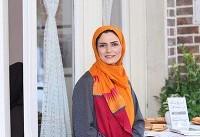 شیفتگیها منتشر شد/جشن امضا برای دومین کتاب ماریاس در ایران