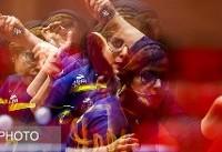 عضویت سه ایرانی در کمیته های تخصصی فدراسیون جهانی تنیس روی میز