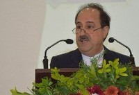 سفیر ایران در مکزیک: ایران از کشورهای پیشرو در حوزه علم و فناوری، آموزش و امنیت است