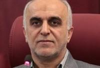 وزیر اقتصاد: امیدواریم FATF مهلت را تمدید کند