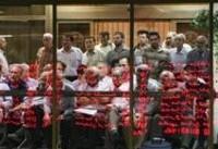 نفت ایران هفته آینده دوباره در بورس عرضه میشود