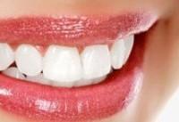 فوت و فن های خانگی برای داشتن دندان های مرواریدی