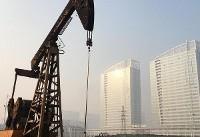 افزایش بهای نفت خام در بازار جهانی