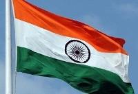 واکنش هند به عدم تمدید معافیت از تحریم نفتی ایران