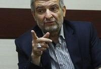 مسیری که آمریکا علیه ایران طی میکند، به باتلاق ختم میشود