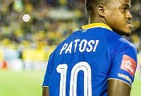 بازیکن آفریقایی استقلال شاید لیگ را از دست بدهد