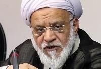 مصباحیمقدم: پالرمو فردا در مجمع تشخیص «تعیین تکلیف نهایی» میشود
