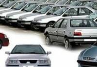 حباب قیمت محصولات ایران خودرو شكسته می شود