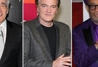 پیوستن چهرههای مطرح سینما به جمع معترضان به آکادمی اسکار
