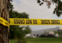 Multiple wounded, at least one dead in US shooting