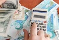 افزایش روابط تجاری شرط مهار قیمت دلار