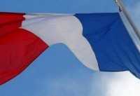 آشتی پاریس و رم | سفیر فرانسه به ایتالیا باز میگردد