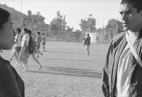 ویزای آمریکا برای بازیگر روما صادر شد