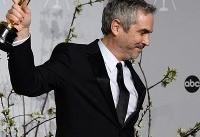 اعتراض چند بازیگر دیگر به نحوه پوشش خبری اسکار