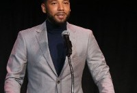 Chicago Police Question Two People of Interest in Connection to Jussie Smollett Attack